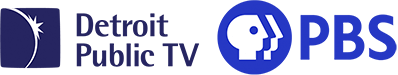 Detroit Public TV PBS
